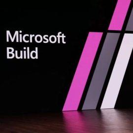 Microsoft Build 2018 – Novità per gli sviluppatori in ambito Edge e Cloud