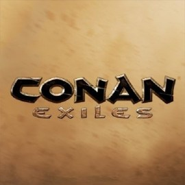 Conan Exiles – Recensione – PlayStation 4, Xbox One, Microsoft Windows