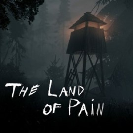 The Land Of Pain – Recensione – PC Windows