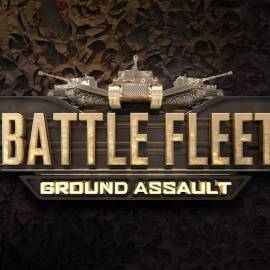 Battle Fleet: Ground Assault – Recensione – PC