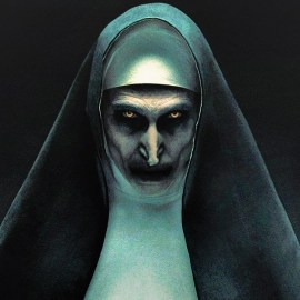 The Nun – Ecco il trailer dello spin-off di The Conjuring