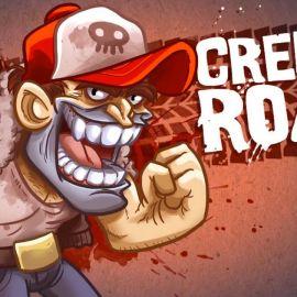 Creepy Road – Recensione – PC, Mac OS