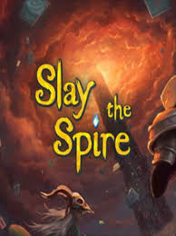 Slay the Spire – Recensione Early Access – PC Windows