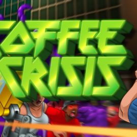 Coffee Crisis – Recensione – PC Windows