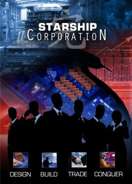 Starship Corporation – Recensione – PC Windows