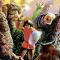 Crystalis – Il titolo anni '90 sarà incluso nella SNK 40th Anniversary Collection