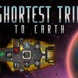 Shortest Trip to Earth – Entro fine anno il gioco debutterà su Steam