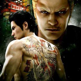 Yakuza Kiwami 2 – Un amore proibito è protagonista del nuovo trailer