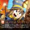 Humble Monthly Agosto – Conan Exiles e altri due giochi per l'offerta del mese!