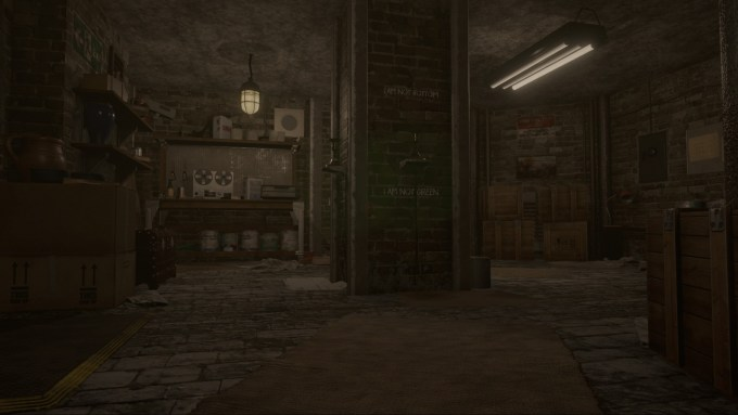 The Initiate 2 - Recensione Early Access - PC, PS4, Xbox One Anteprime Recensioni Tutte le Reviews Videogames Videogiochi