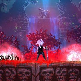 Slain: Back From Hell – Arriva la versione fisica per Nintendo Switch