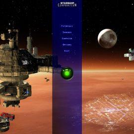 Starship Corporation – Recensione – PC Windows