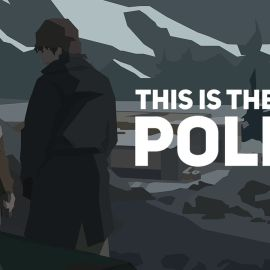 This is The Police 2 – Il gioco è disponibile su Steam e GOG