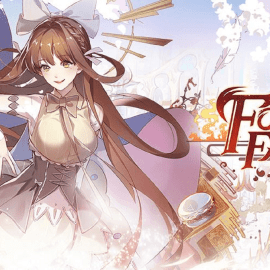 Food Fantasy – Recensione – iOS, Android