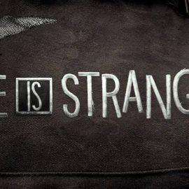 Life is Strange 2 Episodio 3 – Trailer di lancio disponibile!