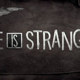 Life is Strange 2 Episodio 3 – Trailer di lancio disponibile!