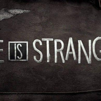 La versione fisica di Life is Strange 2 è in arrivo!