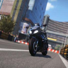 Milestone – La software house porterà RIDE 3 alla Gamescom 2018