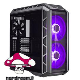 PC da Gaming – ITPoint – Configurazione Nerdream God