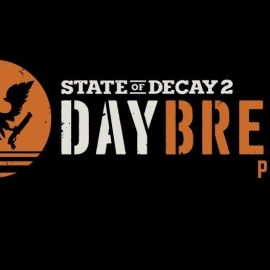 State of Decay 2 – Disponibile Il DLC Daybreak Pack