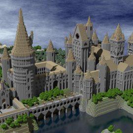 Dopo Minecraft: Dungeons arriva un'altro aggiornamento