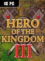 Hero of the Kingdom III – Recensione – PC