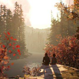Life is Strange 2 – Il trailer di lancio è qui per voi!