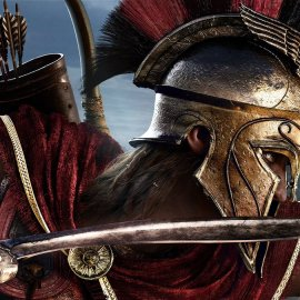 Assassin's Creed Odyssey – Requisiti per la versione PC