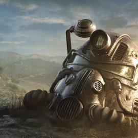 Bethesda – Fallout76 – Nuovi dettagli sulla storia principale