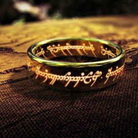 Il Signore degli Anelli diventerà un MMO free-to-play