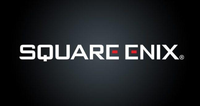 Square Enix rinvia alcuni giochi al 2021/2022 a causa della pandemia News PC PS4 PS5 SWITCH Videogames XBOX ONE XBOX SERIES S XBOX SERIES X