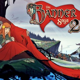 The Banner Saga 2 – Recensione – PC, Switch, PS4, XBOX ONE