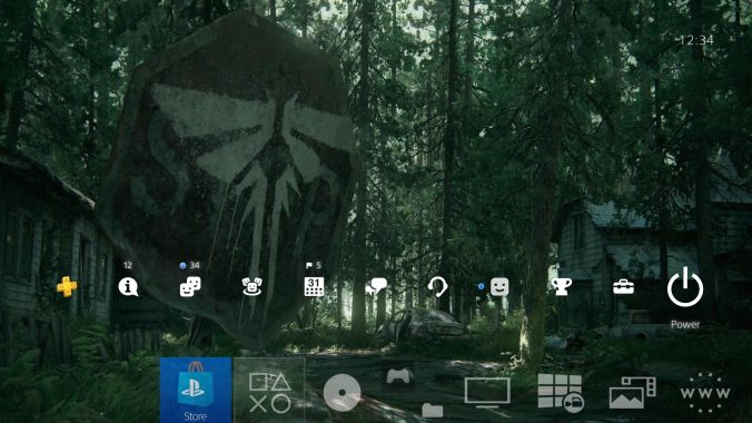 TheLastofUsPartII_Theme_Screen2_DS2