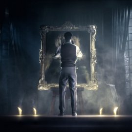 Call of Cthulhu – Si mostra nel secondo Trailer Gameplay