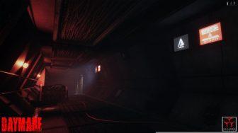 daymare_1998_screens_2017_8_aegis_labs_hallway_jpg_1400x0_q85