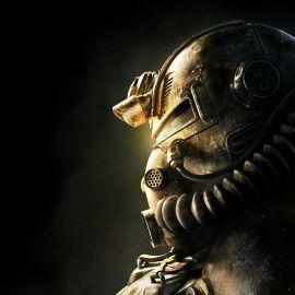Un utente di Fallout 76 ruola nei panni di un mendicante, i risultati sono sorprendenti