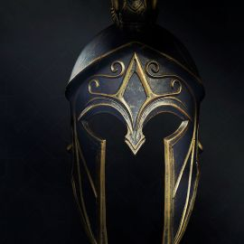 Ubisoft – CEO Conferma che non ci sarà un nuovo Assassin's Creed nel 2019