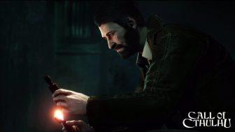 in-game-screenshot-of-call-of-cthulhu_35nt