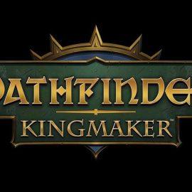 Pathfinder: Kingmaker disponibile da oggi!
