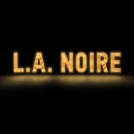 L.A Noire – Recensione – Nintendo Switch, PS4, XBOX ONE