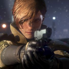 Left Alive – Disponibili i requisiti di sistema e un nuovo video gameplay