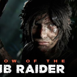 Shadows Of The Tomb Raider, già uscito in alcuni paesi