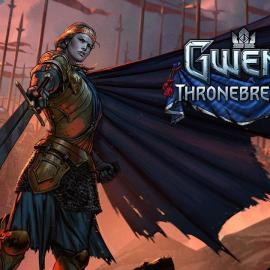 Thronebreaker: The Witcher Tales – Nuovo Video Gameplay