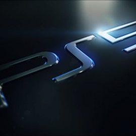 Rumor PlayStation 5 – Potenziamento dell'infrastruttura PSN per il lancio della nuova console Sony?