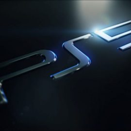 PlayStation 5 sarà retrocompatibile con tutto il catalogo PlayStation?