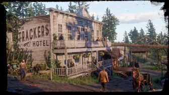 red-dead-redemption-2_ps4pro-2388
