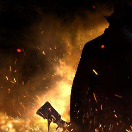 Red Dead Redemption 2 – Scopriamo la Frontiera, le Città e i Villaggi