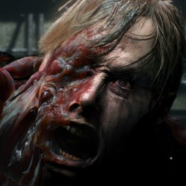 Resident Evil 8 in sviluppo per la prossima generazione di console?