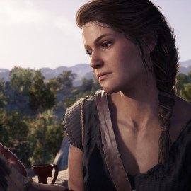 Assassin's Creed Odyssey – Anteprima – PS4, Xbox One, PC