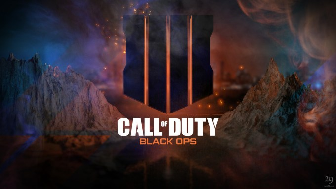 Call of Duty: Black Ops 4 - Tutte le mappe del multiplayer online News Videogames